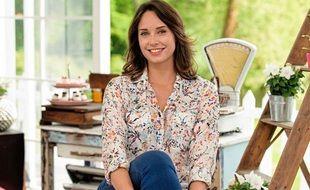 Julia Vignali ne goûtera plus aux sucreries des candidats du « Meilleur Pâtissier »