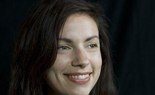 Emma, la dessinatrice qui a popularisé le concept de la charge mentale.