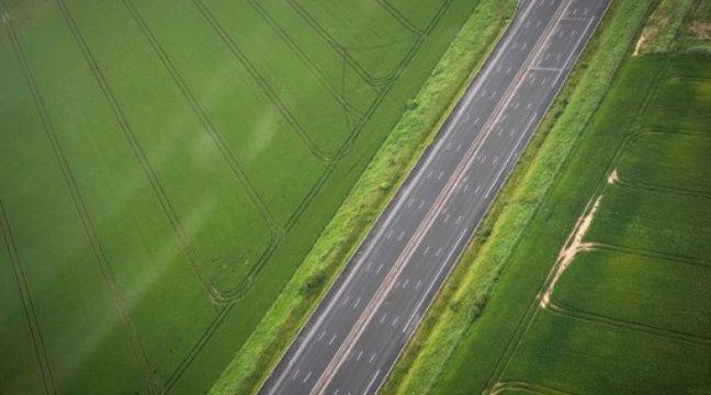 En parallèle du Léman Express, un projet d'autoroute qui fait tache
