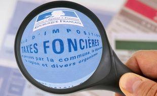 La taxe foncière est un impôt local qui rapporte des fortunes aux collectivités territoriales.