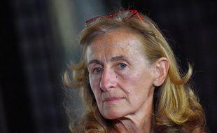 La garde des sceaux, Nicole Belloubet, est assignée en justice par des avocats qui réclament le démontage des box vitrés.