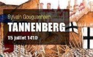 Tannenberg : 15 juillet 1410