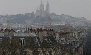 Le dépassement du seuil d'alerte de pollution aux particules est attendu dimanche en Ile-de-France, après la Lorraine et la Marne samedi, ont indiqué les agences de contrôle de qualité de l'air et la préfecture de police de Paris.