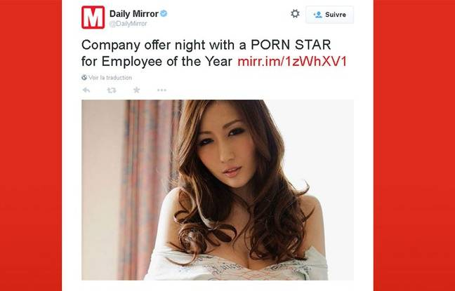 Porno gratuit une nuit à paris