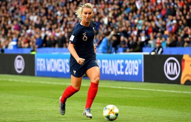 France - Norvège / Coupe du monde féminine EN DIRECT: La finale du groupe pour les Bleues... Suivez le match dès 20h00 avec nous