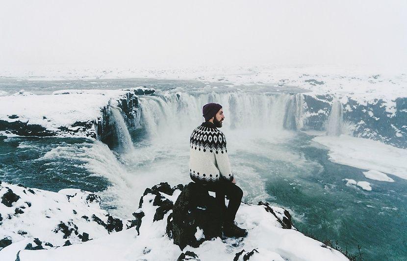 Tourisme en Islande: face aux chocs, l'île veut croire en sa résilience