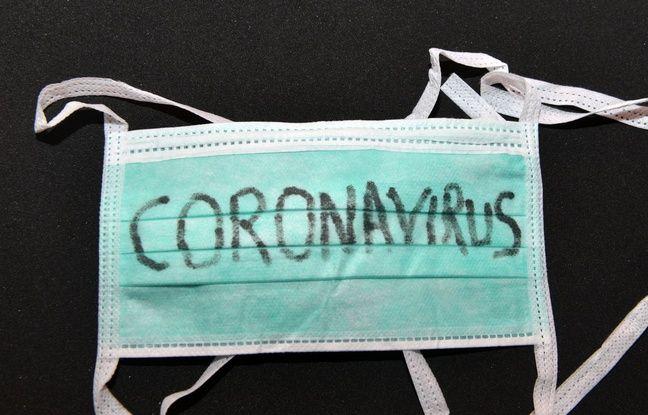 Coronavirus en Nouvelle-Aquitaine : Une journaliste présente des symptômes, France 3 Poitou-Charentes ferme sa station