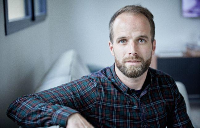 Étienne Didot: Les supporters veulent plus de joueurs bretons