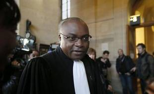 """Du brigadier au colonel, les quatre militaires français jugés à Paris pour le meurtre de l'Ivoirien Firmin Mahé en 2005 ont évoqué mardi avec amertume leur sens de la mission et de l'honneur, tout en reconnaissant avoir """"franchi la ligne rouge""""."""