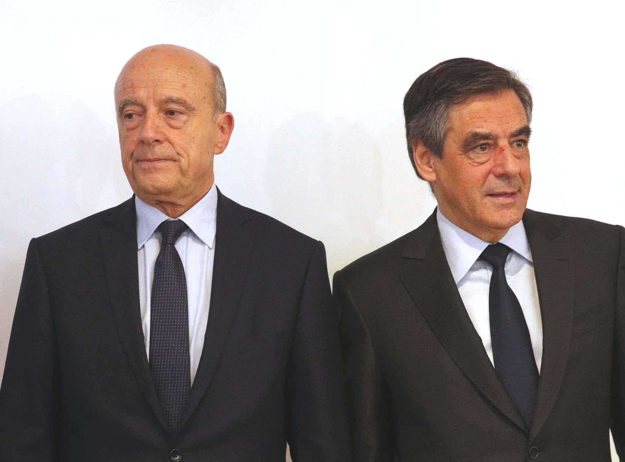 Politique Le député François Fillon employait son épouse Penelope