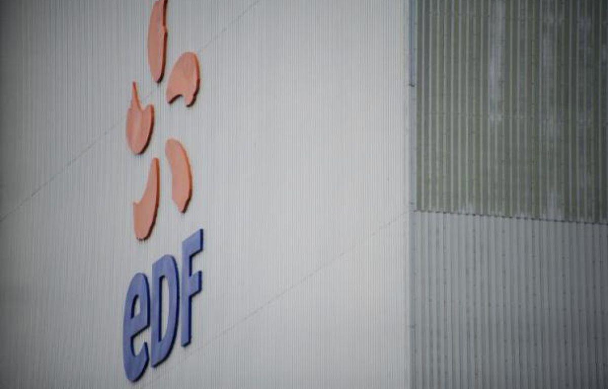 La Cour des Comptes a critiqué lundi l'organisation et la durée du travail au sein d'EDF et de ses filiales RTE et ERDF, appelant à mieux contrôler et améliorer la productivité des salariés. – Sebastien Bozon AFP