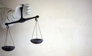 Des roms de Roumanie condamnés à 8 ans de prison qui avaient forcé leurs enfants à voler