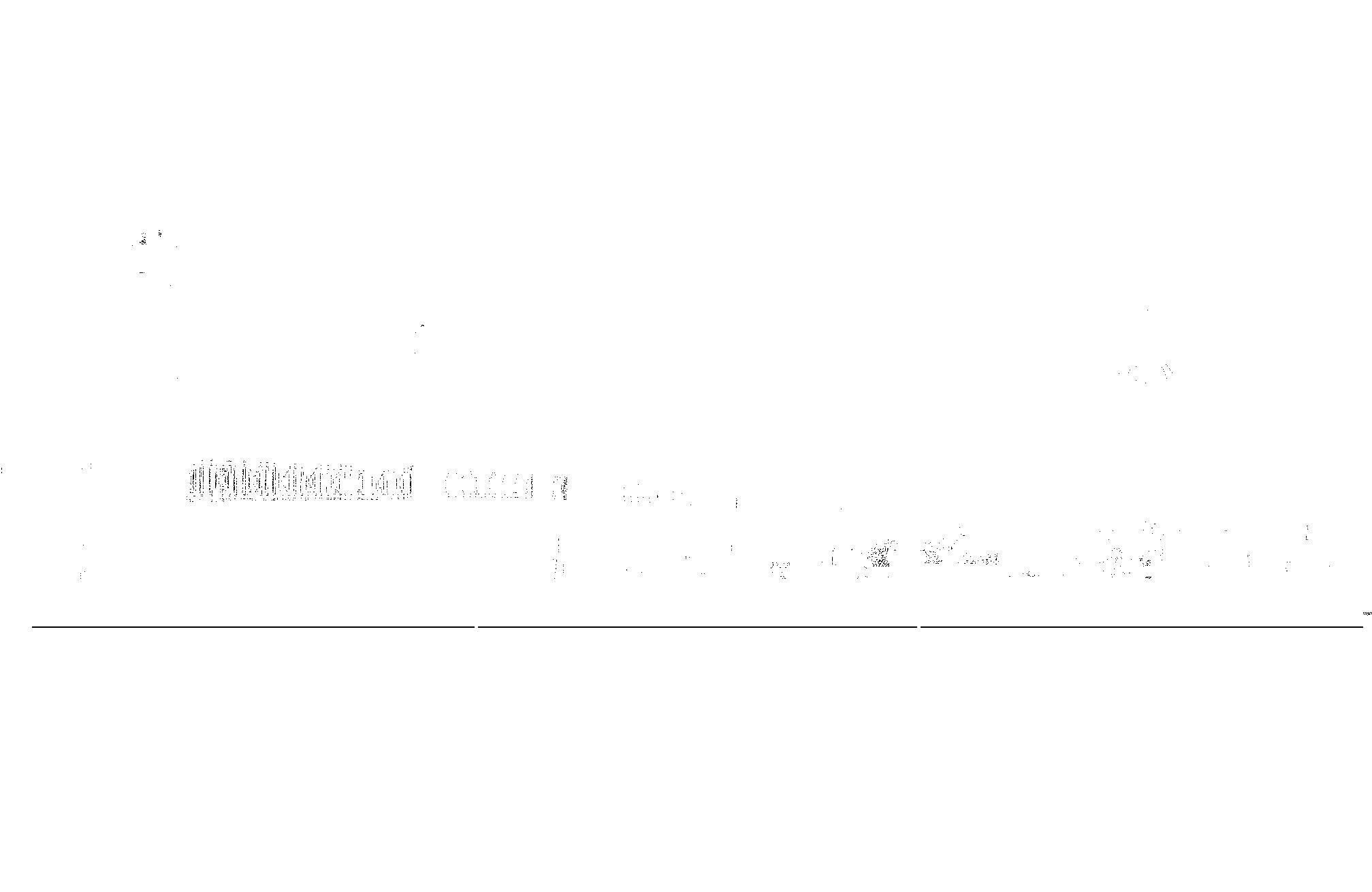 Météo Toulouse: Prévisions du mardi 13 avril 2021
