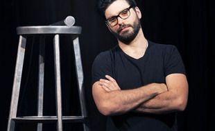 L'humoriste Gaëtan Matis voit des représentations de son spectacle annulées suite à sa «blague» sur Eric Zemmour et les attentats du Bataclan