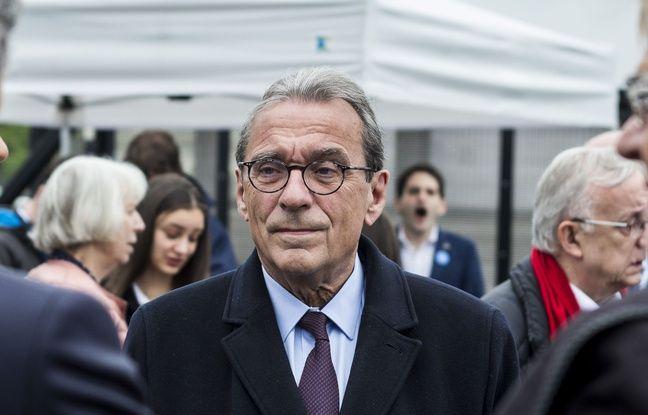 Municipales 2020 à Strasbourg: Le maire lance un appel au calme face aux «menaces» et aux «intimidations»