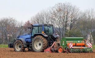 Pour trouver de nouveaux débouchés, les agriculteurs bretons vont devoir changer leurs pratiques.