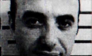 Le braqueur Redoine Faïd est actuellement détenu à la prison de Vendin-le-Vieil.