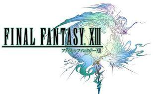 Le prochain titre de Square Enix