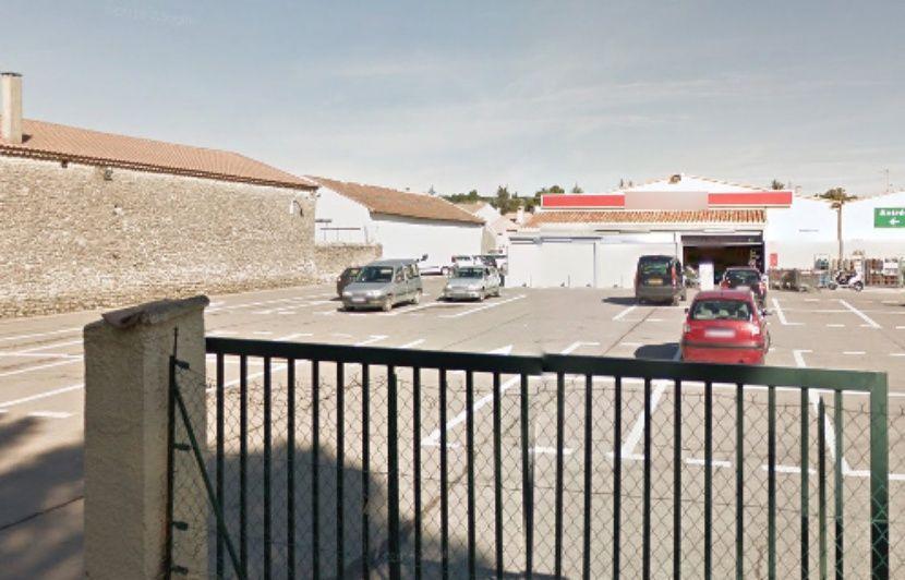Montpellier: Le meurtrier présumé du directeur du supermarché de Pignan apte à être jugé aux assises