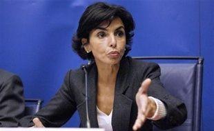 La réforme de la carte des tribunaux français, fortement contestée par tous les acteurs du monde judiciaire, est désormais définitivement dessinée.