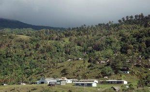 Un puissant séisme de magnitude 6,8 s'est produit samedi au large de l'archipel du Vanuatu, dans le Pacifique sud, a annoncé le Centre américain de géophysique (USGS), sans qu'une alerte immédiate au tsunami ne soit émise.