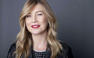 Ellen Pompeo iincarne Meredith Grey dans «Grey's Anatomy».