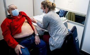 Le vaccin AstraZeneca est-il victime de sa réputation ?