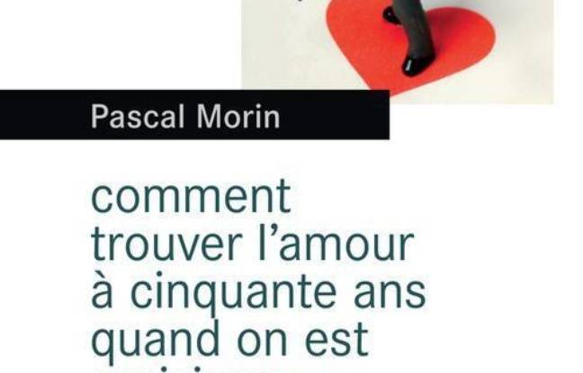Quand rencontre t on l'amour