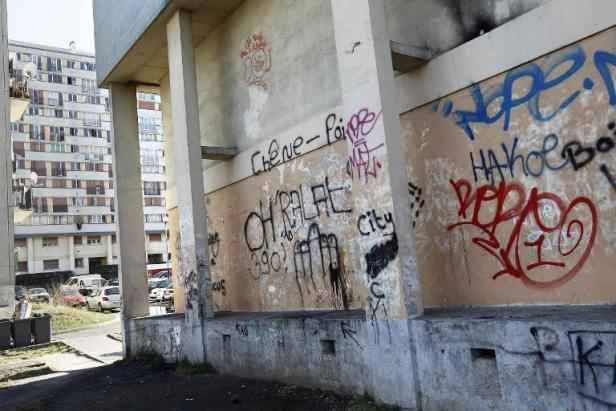 22e rapport Fondation @Abbe_Pierre #mal-logement — Invitation