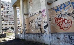 Le bilan du mandat de François Hollandeen matière de lutte contre le mal-logementest en «demi-teinte», juge la fondation Abbé Pierre dans son rapport annuel.