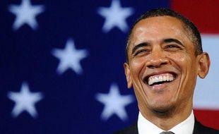 Le président Barack Obama veut convaincre les Américains de lui confier un second mandat en novembre en proposant mardi, lors du traditionnel discours sur l'état de l'Union, des mesures de renforcement de l'économie que critiquent déjà ses adversaires républicains.