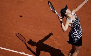 Ahleigh Barty affronte Marketa Vondrousova dans une finale inédite à Roland-Garros.