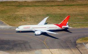 Un indien a inventé une alerte attentat dans un aéroport pour esquiver les vacances en couple