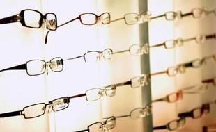 Optique  Les vrais coûts des opticiens indépendants 7b8aed08d731