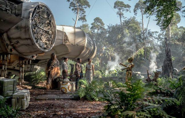 « Star Wars - L'Ascension de Skywalker »: Ce qu'on peut révéler de la fin de la saga sans rien spoiler