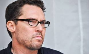 Le réalisateur et producteur Bryan Singer est accusé de viol sur mineur, le 7 décembre 2017.