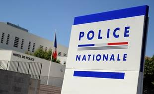 Une enquête a été ouverte au commissariat central d'Avignon.