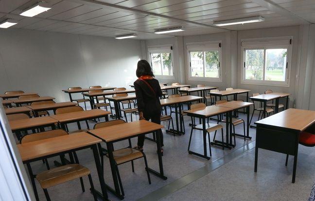 648x415 strasbourg a la recherche des meilleurs emplacements pour deux nouveaux colleges illustration