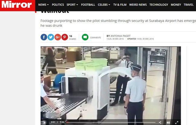 change monnaie aeroport prague baiser femme enceinte