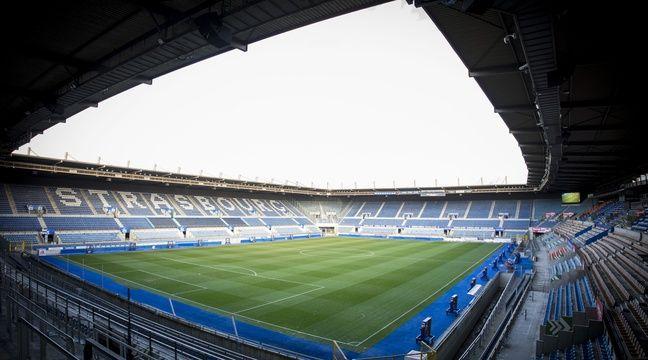 La rénovation du stade de la Meinau menacée par les élections municipales ?