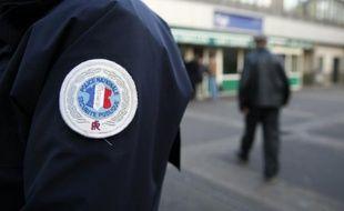 Certains assignés à résidence dans le cadre de l'état d'urgence décrété après les attentats, doivent pointer plusieurs fois par jour au commissariat