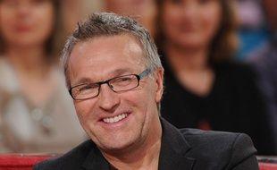 """Laurent Ruquier va reprendre """"La Valise RTL"""""""