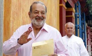 La plus grande concentration de milliardaires en Amérique latine se trouve au Brésil et au Mexique, mais ce sont aussi les deux pays qui prélèvent le moins d'impôts sur le patrimoine, indique la Commission économique pour l'Amérique latine et les Caraïbes (Cepal) dans une enquête publiée fin décembre.