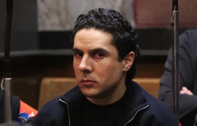 Le djihadiste Mehdi Nemmouche a été extradé par la Belgique vers la France