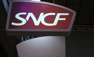 Une grève nationale à l'appel de quatre syndicats de cheminots de la SNCF a lieu ce mardi pour protester contre le projet de réforme ferroviaire examiné la semaine prochaine par les députés.