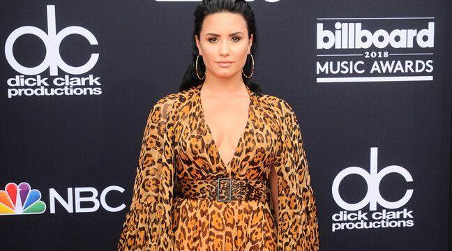 Demi Lovato a tourné sa première scène de sexe et est ravi.e... Interrogée sur Ben Affleck, J-Lo botte en touche...