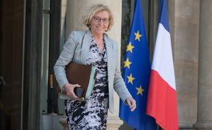 Muriel Pénicaud encourage les Français à dépenser
