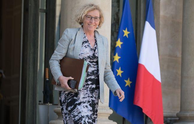 Coronavirus : Muriel Pénicaud demande aux Français de dépenser l'argent épargné pendant le confinement