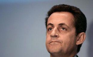 Nicolas Sarkozy est intervenu dès 2004 pour un règlement à l'amiable, en dehors des tribunaux, du conflit entre Bernard Tapie et le Crédit lyonnais, en donnant l'instruction d'entamer une médiation, contre l'avis du Consortium de réalisation (CDR), a déclaré à l'AFP son ancien président, Jean-Pierre Aubert.