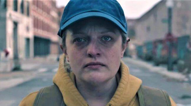 « The Handmaid's Tale » : June déclare la guerre à Gilead dans la bande-annonce de la saison 4 - 20minutes.fr